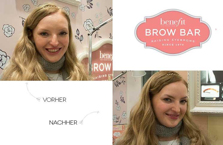 vorher-nachher-brow-bar2