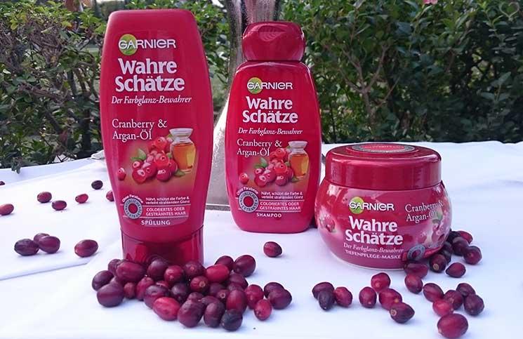 wahre-schätze-cranberry-und-argan-öl