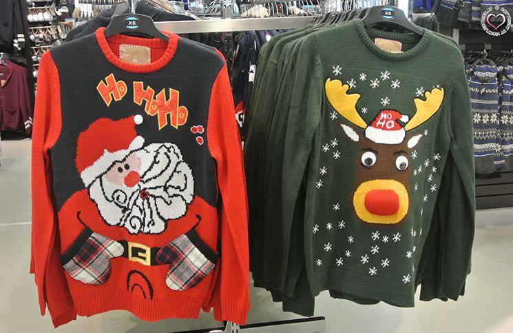 weihnachtpullis-primark