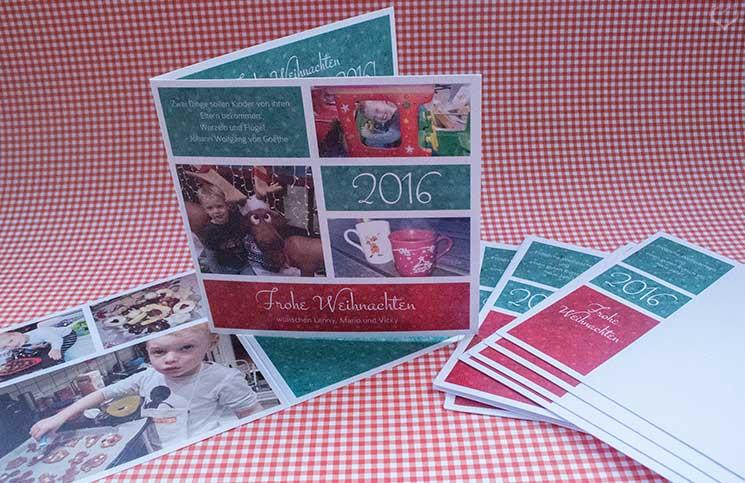 weihnachtskarten-sendmoments-selbstgemacht
