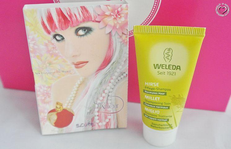 weleda-pink-box