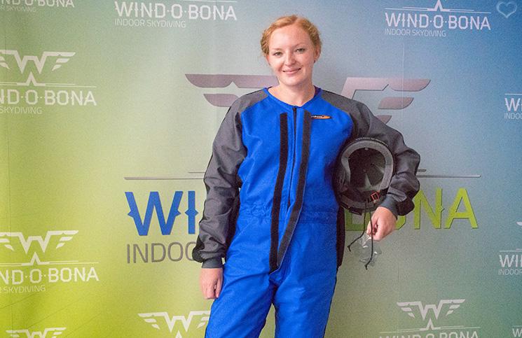 windobona-vicky-liebt-dich-erster-flug-skydiving