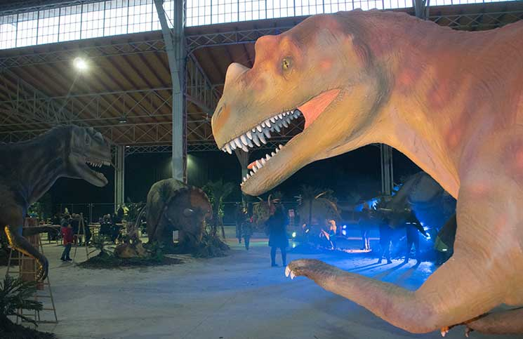 wolrd-of-dinosaurs-T-Rex