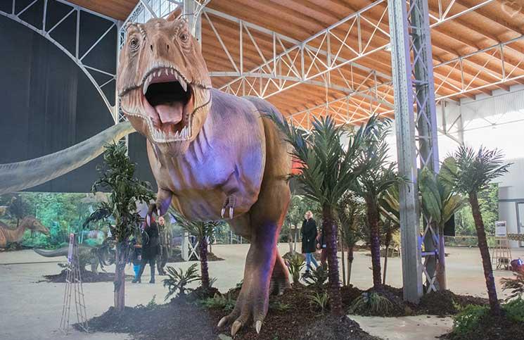 world-of-dinosaurs-tyrannosaurus-rex