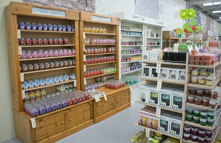 yankee-candles-freeport-outlet