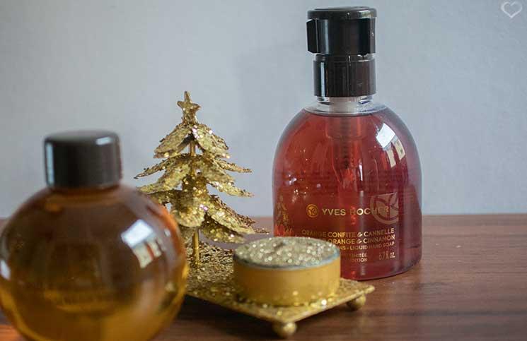 yves-rocher-duschgel-Yves-Rocher-Weihnachts-Limited-Edition