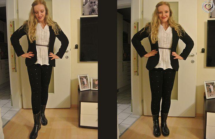zalando-outfit