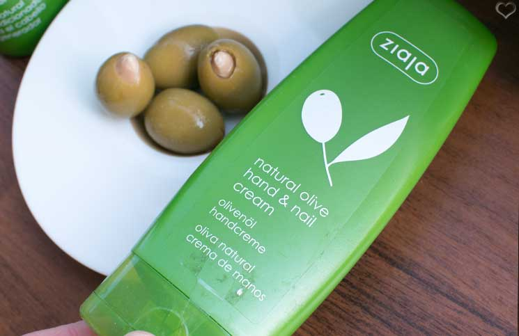 ziaja-natural-olive-hand-and-nail-cream