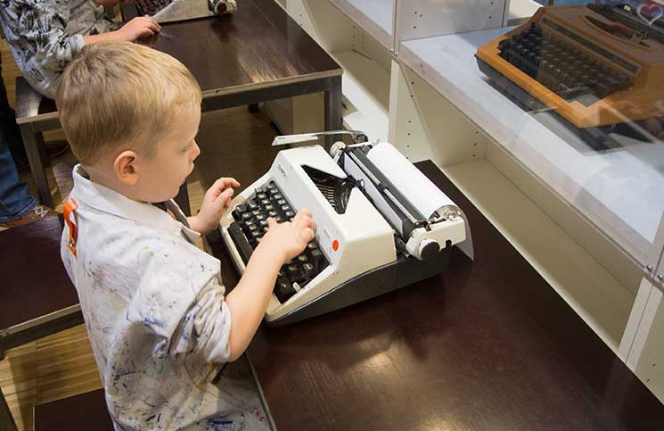 zoom-druckwerkstatt-schreibmaschine
