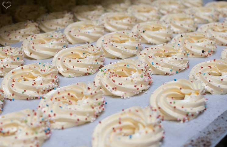 zuckerbäcker-workshop-bei-Groissböck-zuckerkringel